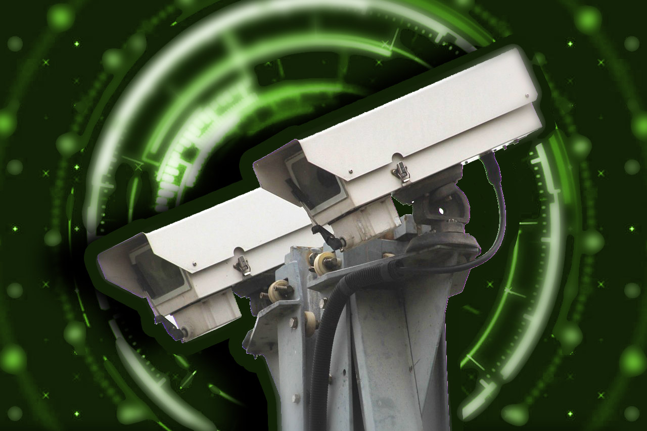 INTERNAL SECURITY AND SURVEILLANCE SYSTEMS